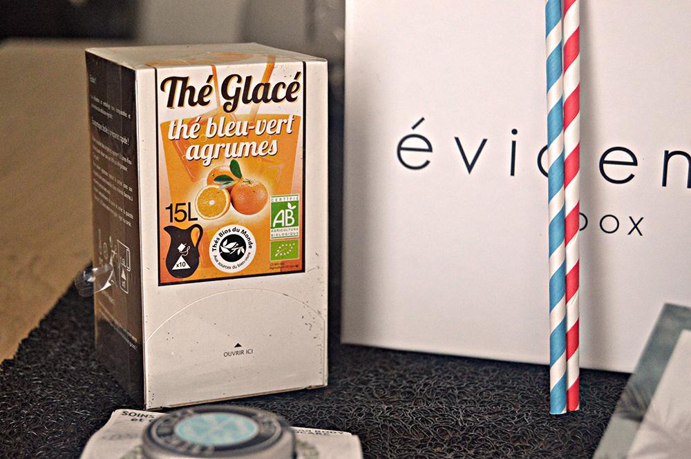 thé-glacé-agrumes-bio