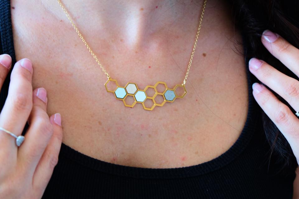 collier-kim-bijoux
