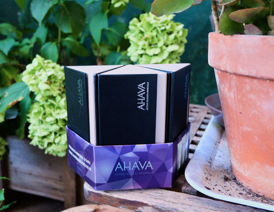 ahava-creme-produit-3