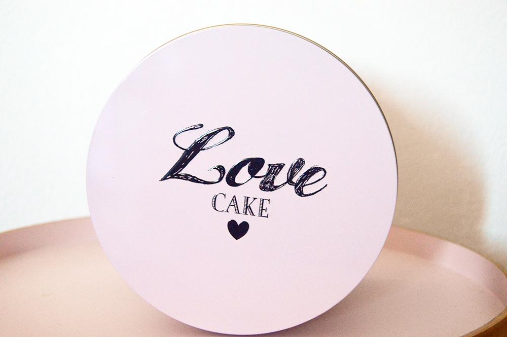 cake-boite