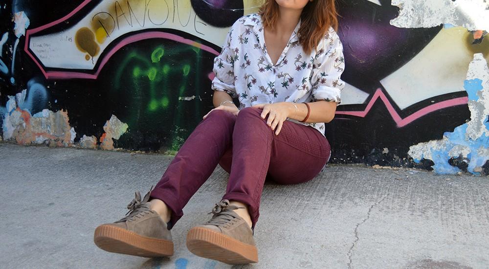 mode-chaussuresonline