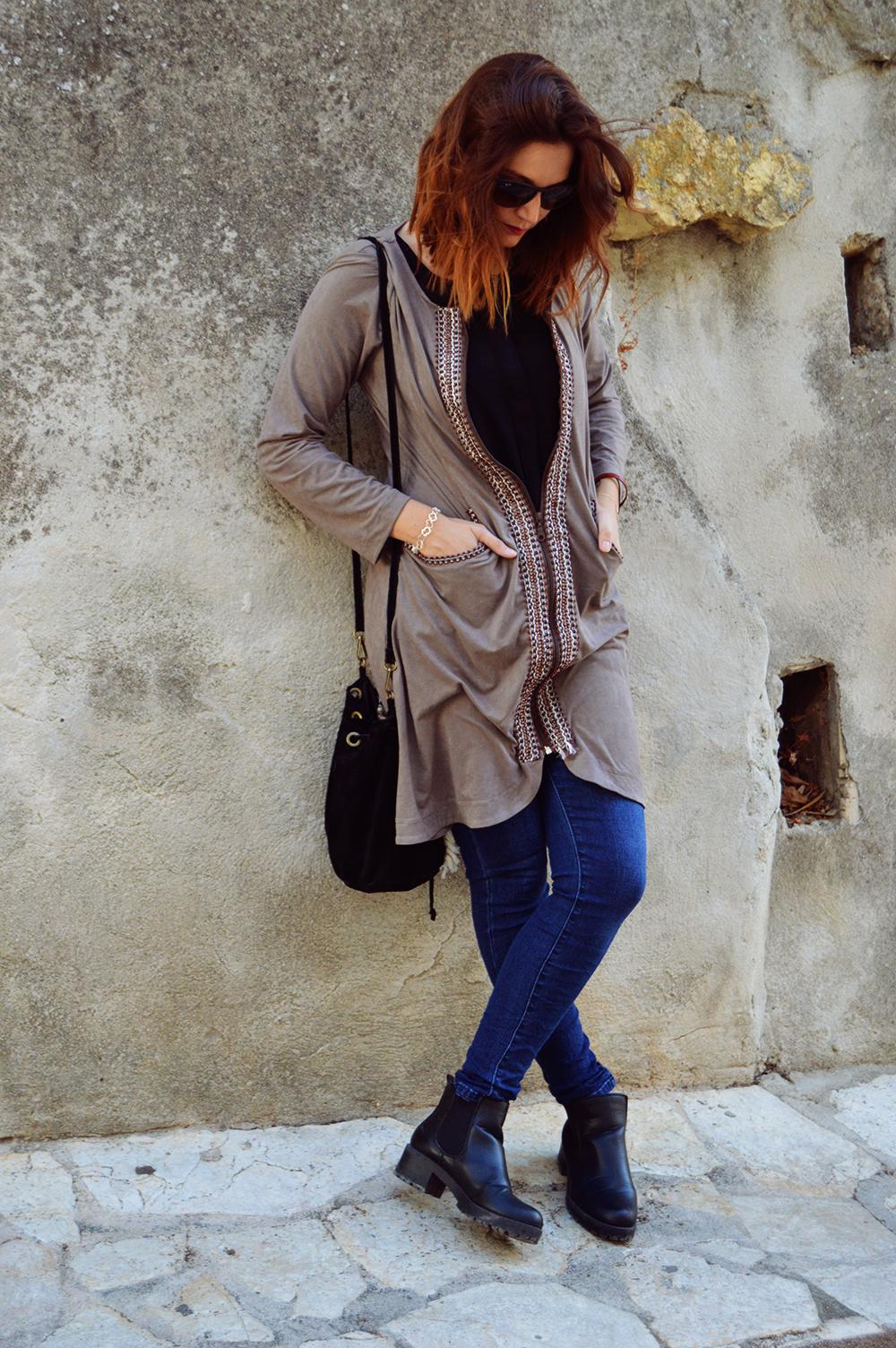 mode-femme