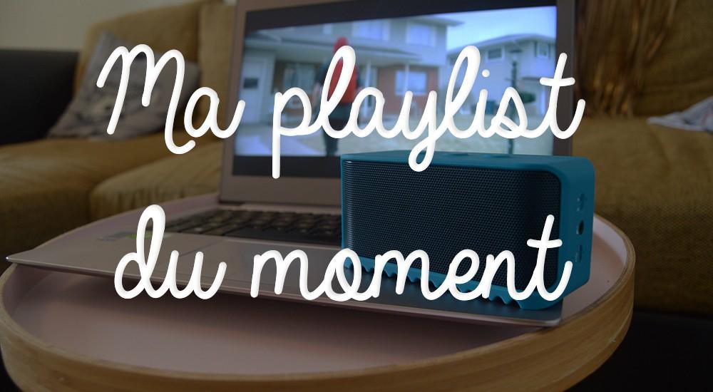 playlist-moment