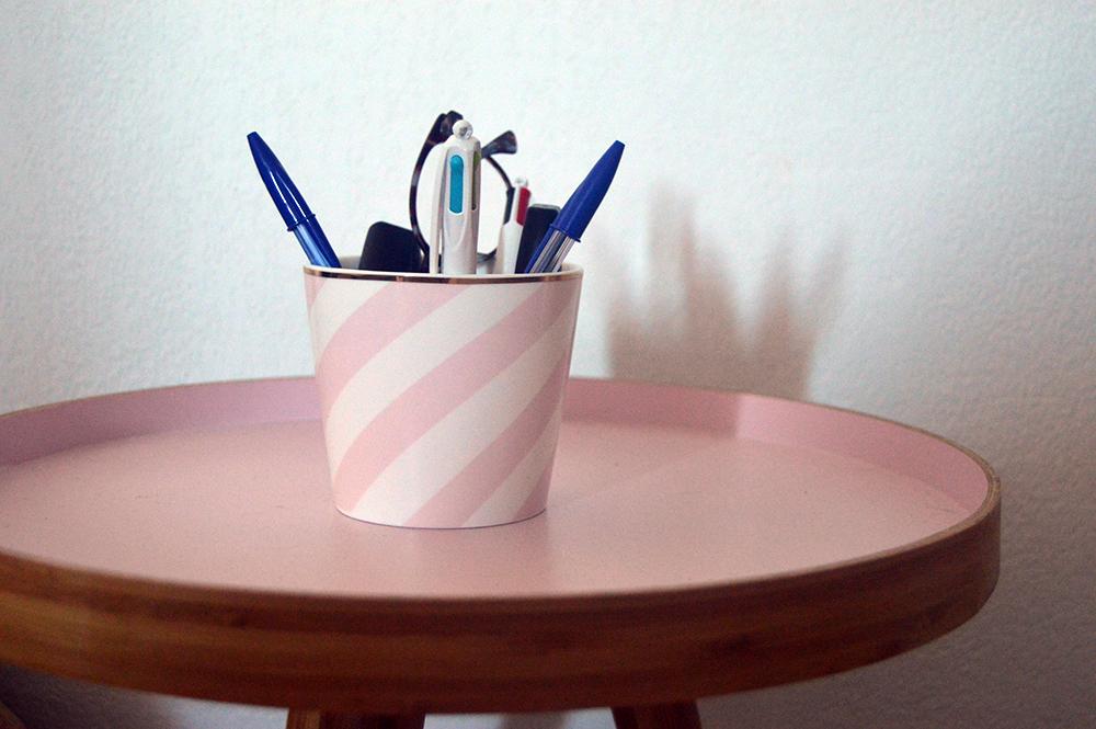 pot-a-crayon