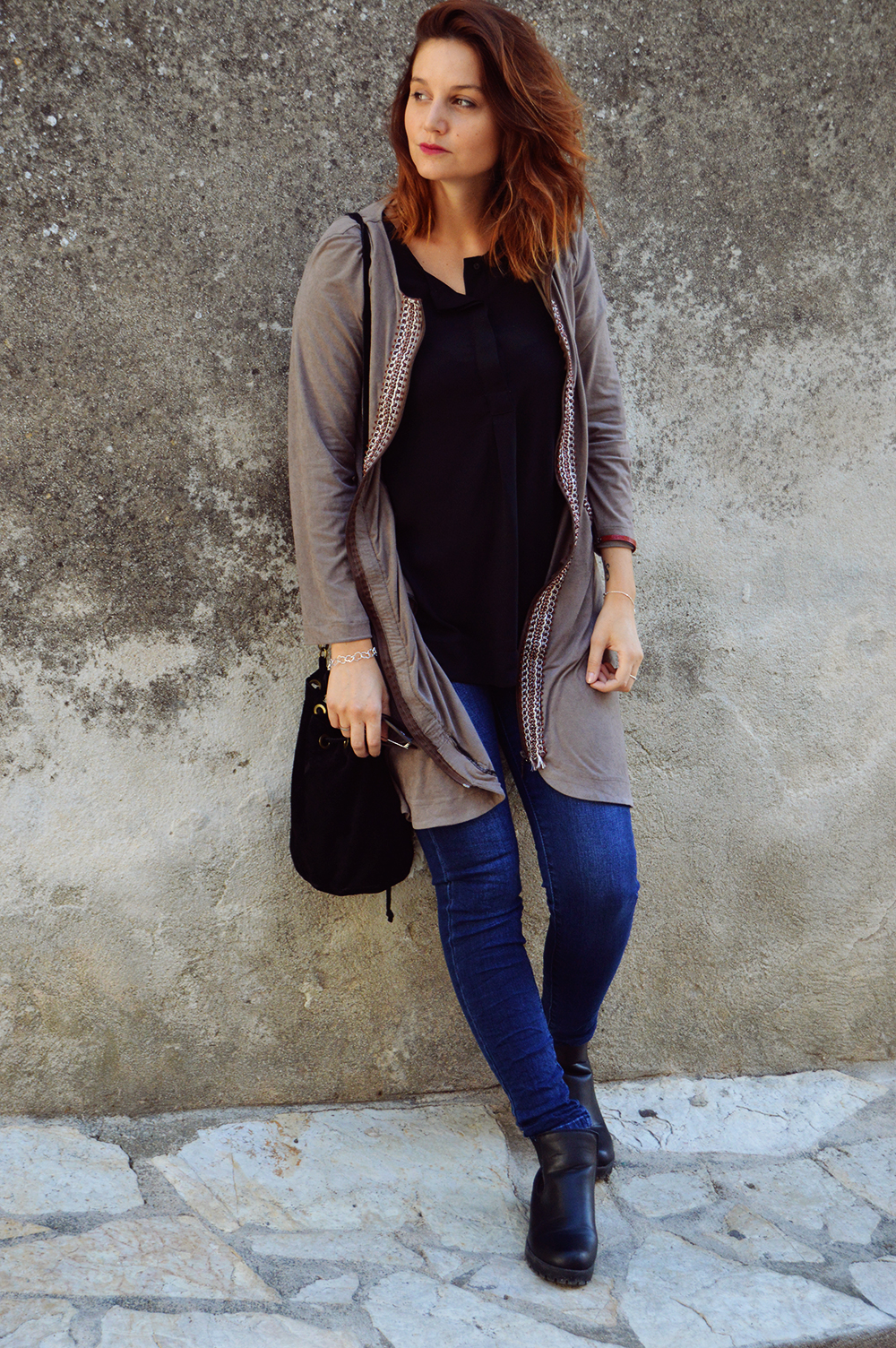 robe-gilet-femme