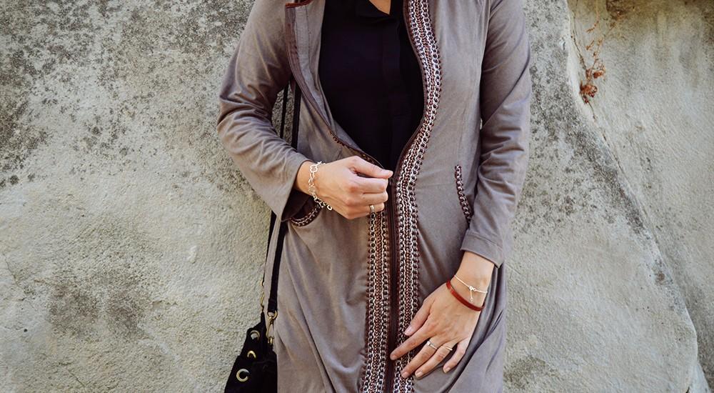 robe-gilet-tendance