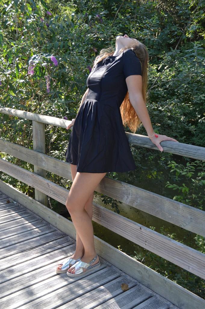 robe-noire-createur