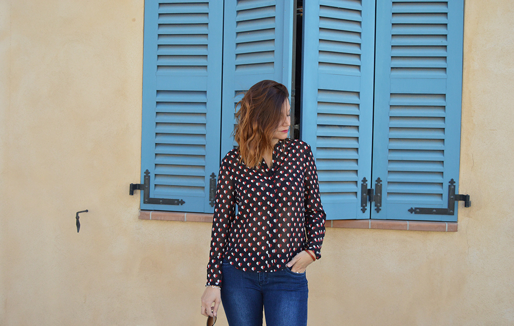 chemise-coeur-femme