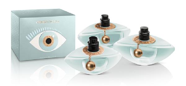 kenzo-world-parfum