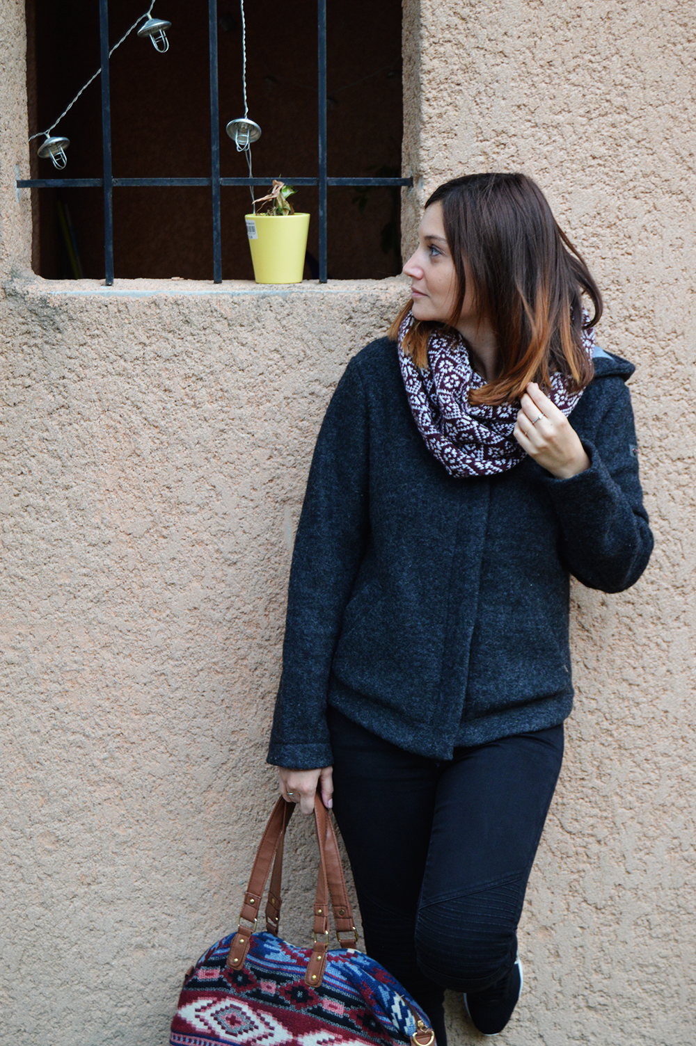 ootd-hiver-blogueuse-mode
