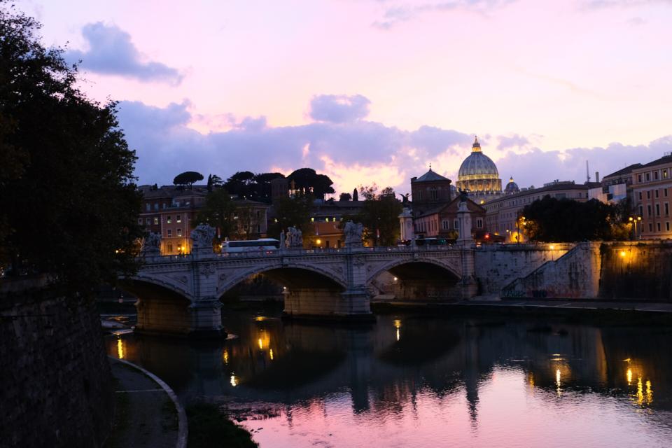 roma-nuit-pont
