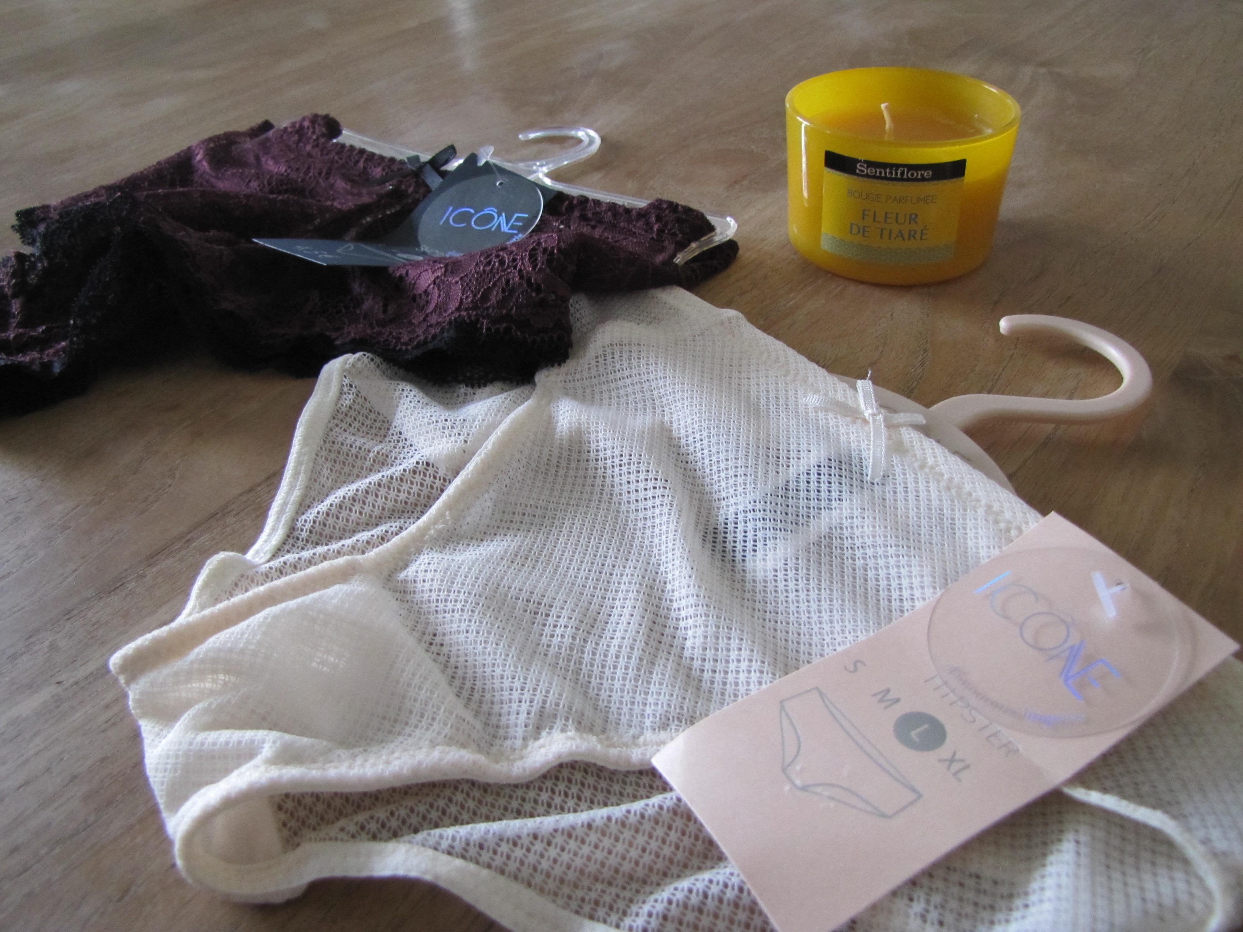 lingerie-feminine