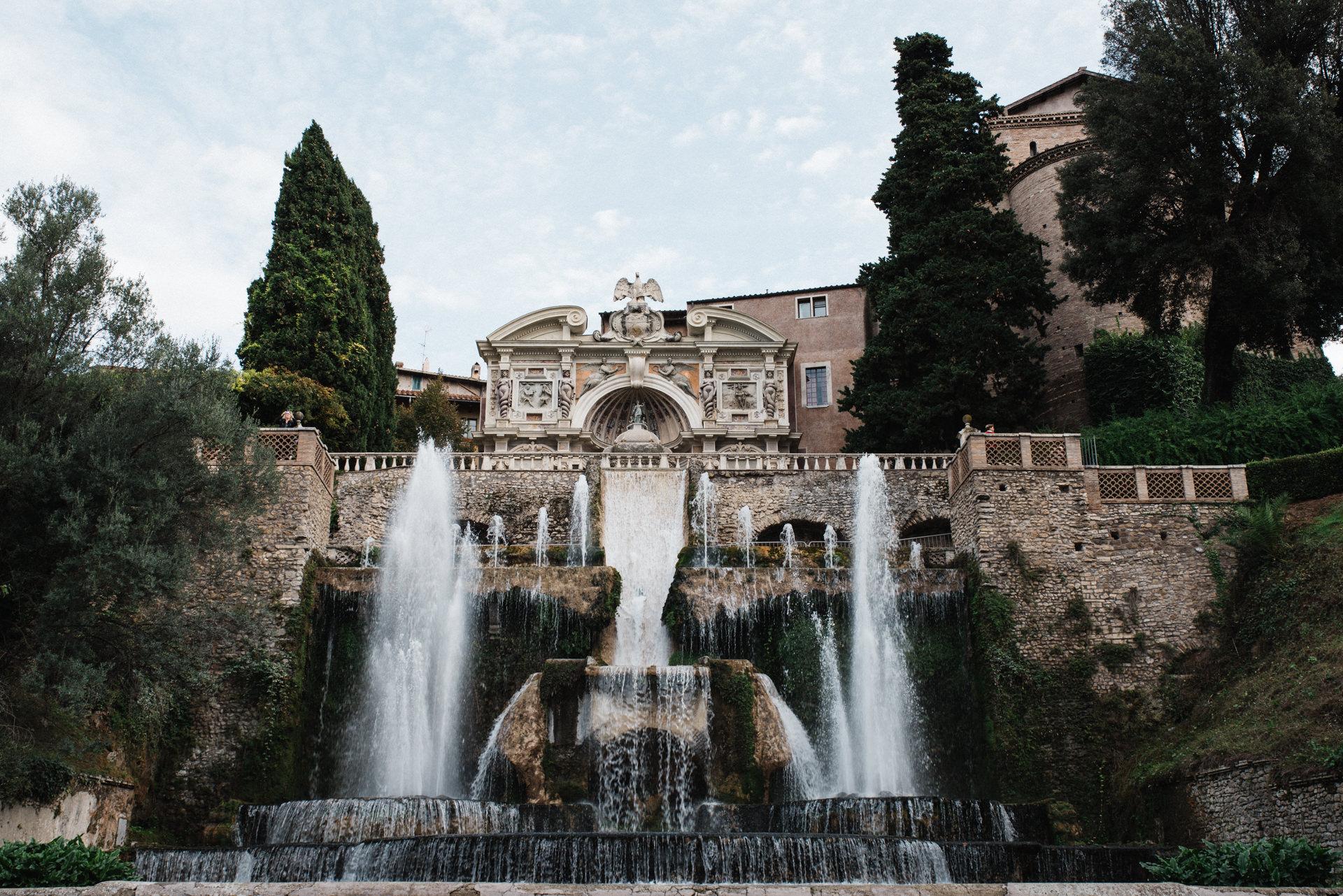 jardin-villa-dest-tivoli-roma