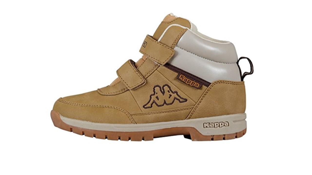 boots-kappa