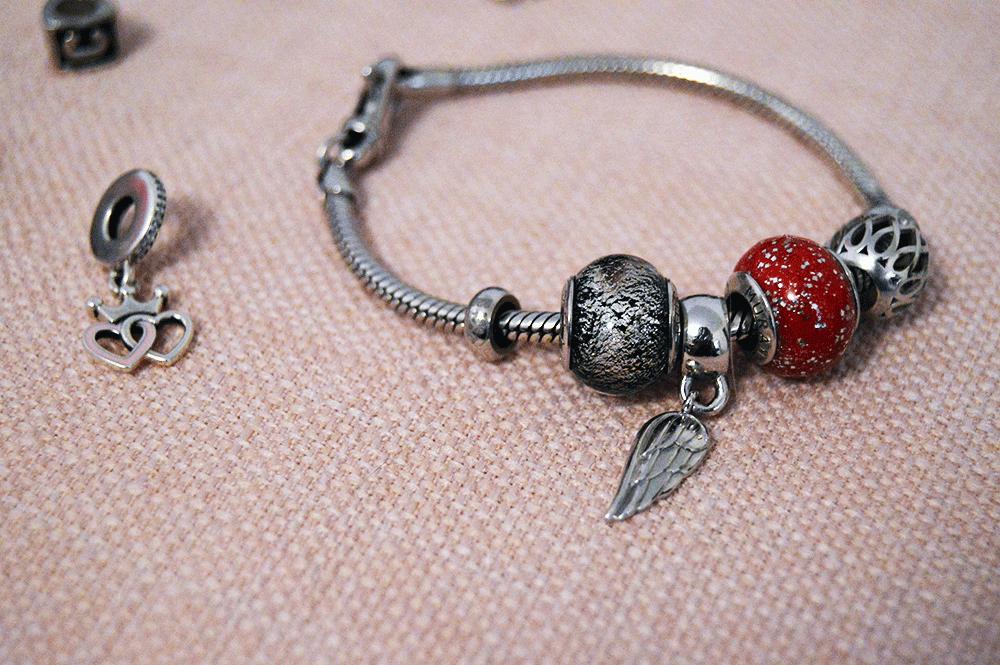 bracelet-charms