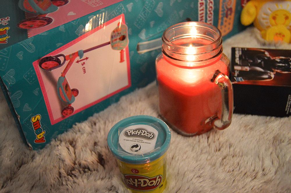 cadeaux-noel-enfant