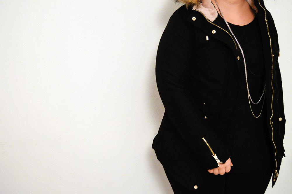 doudoune-noire