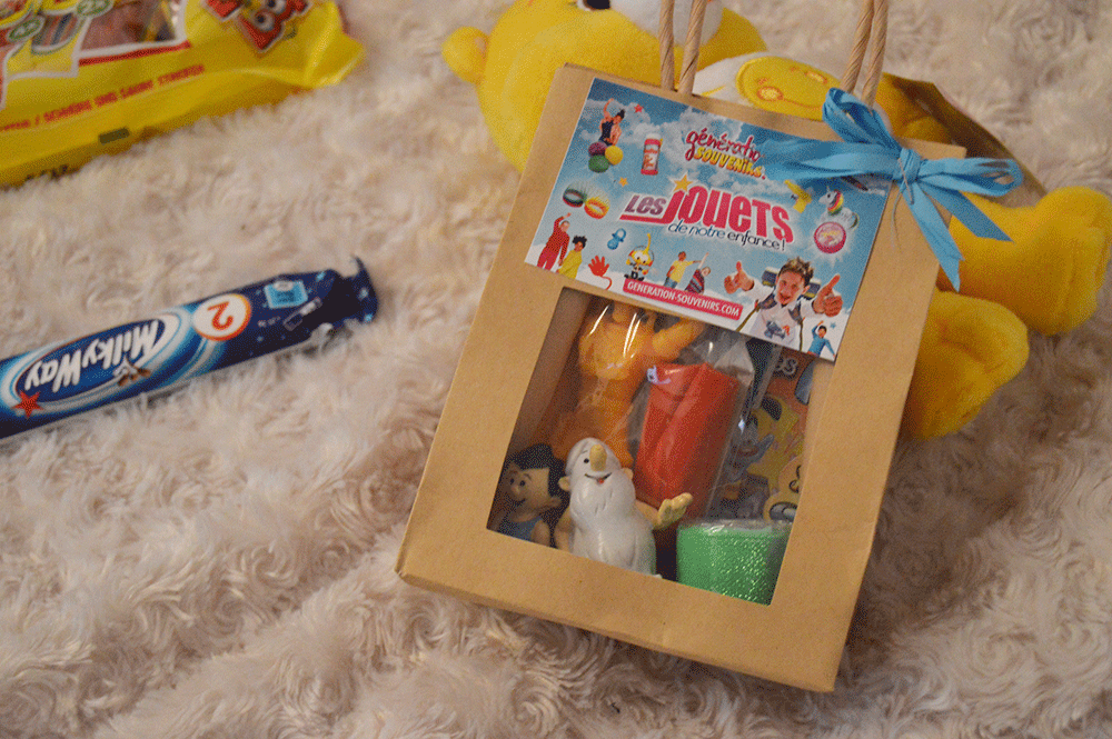 jouets-vintage