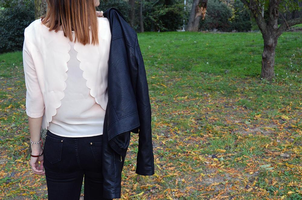 look-automne