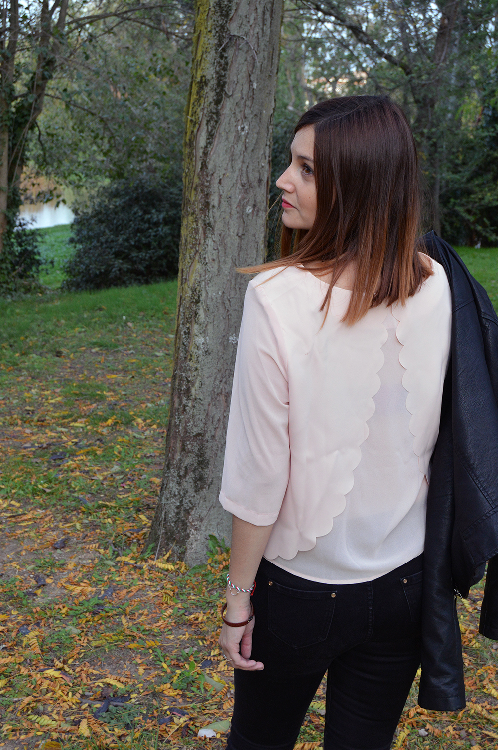 ootd-blogueuse-mode