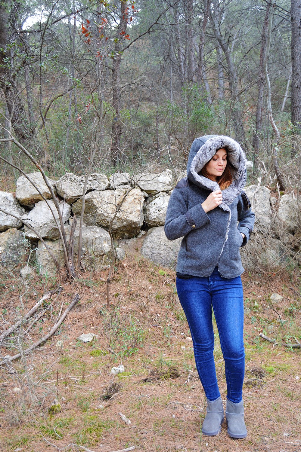 ootd-hiver