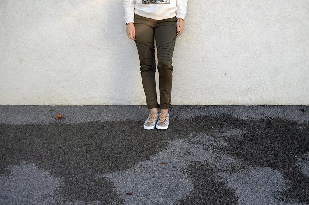 pantalon-kaki-prestige-center