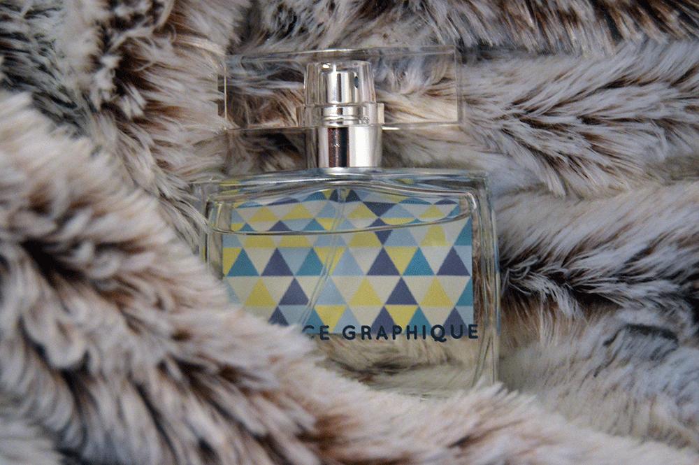 parfum-femme-arbel