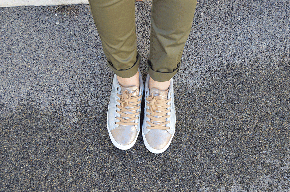 shoes-gola