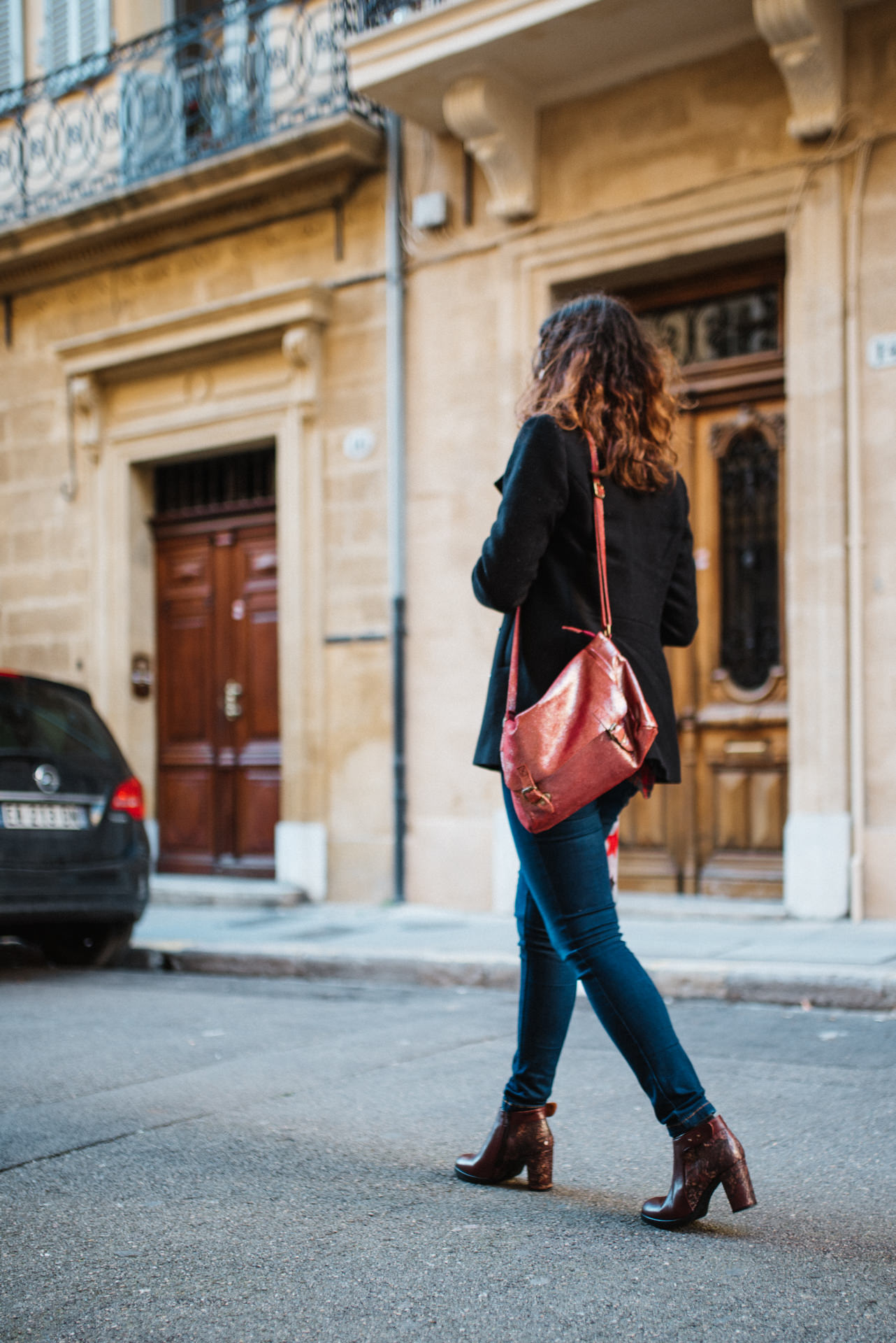 look-hiver-librecommelaire