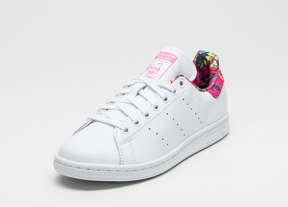 adidas-stan-smith-w-white-flower-2