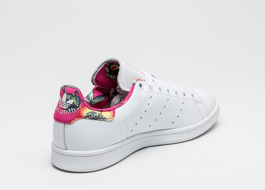 adidas-stan-smith-w-white-flower-3