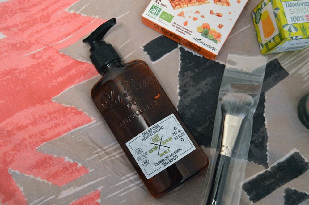 lafare-shampooing