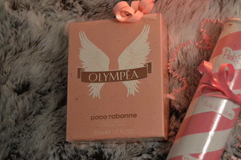 olympea-paco-rabann