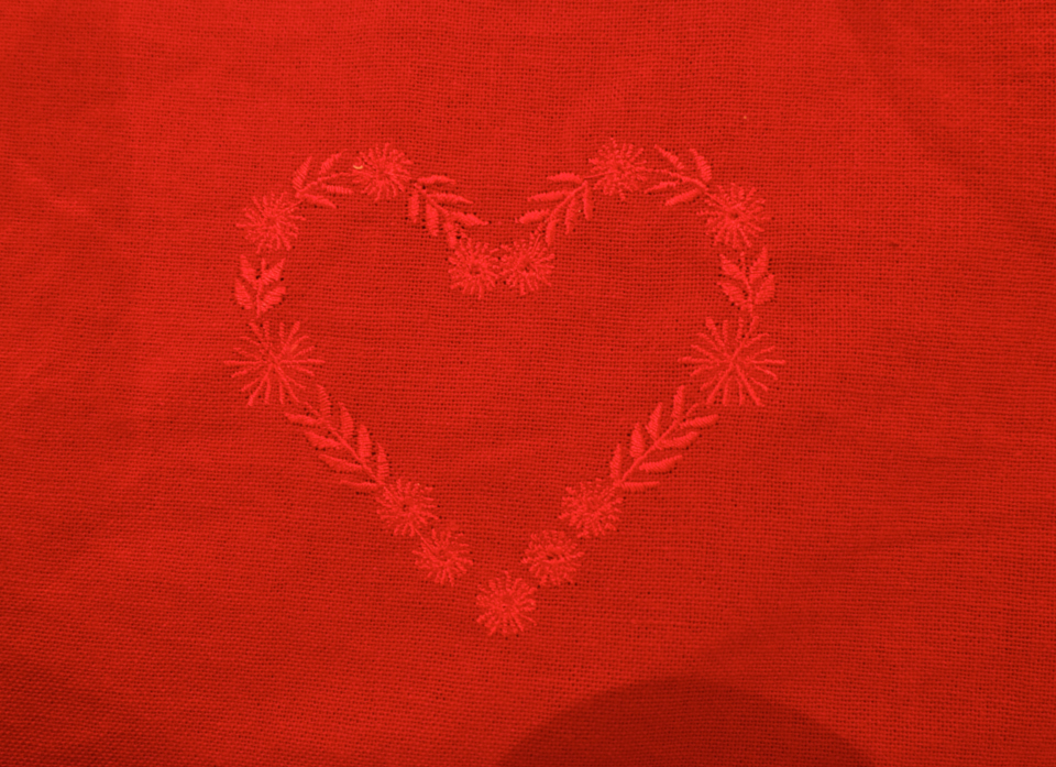 broderie-coeur-babou
