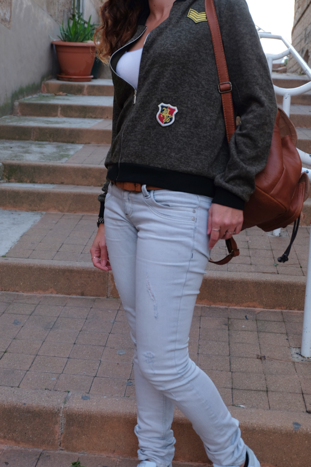veste-babou-jeans-look-stansmith