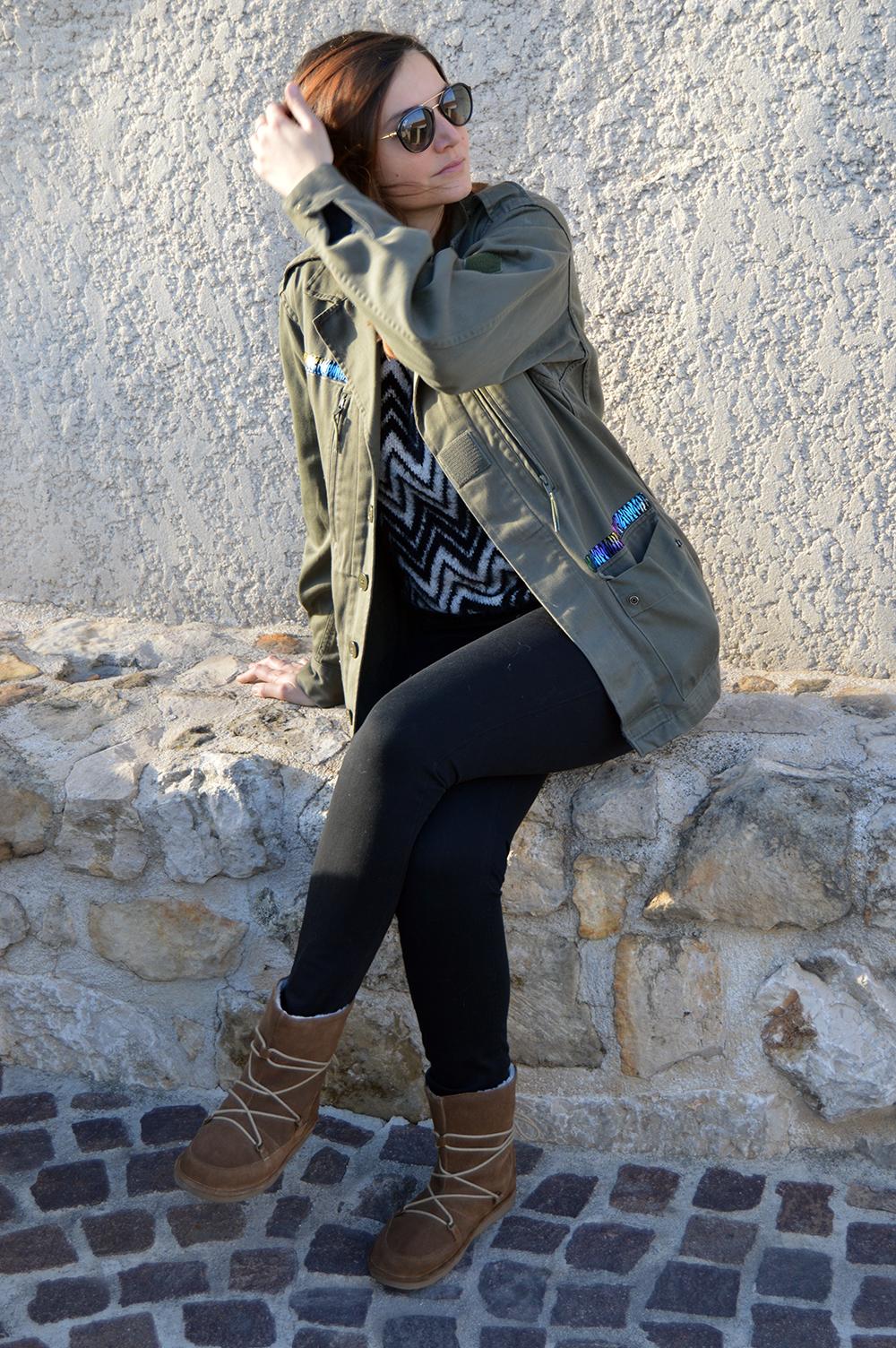 boots-femme-tropézienne