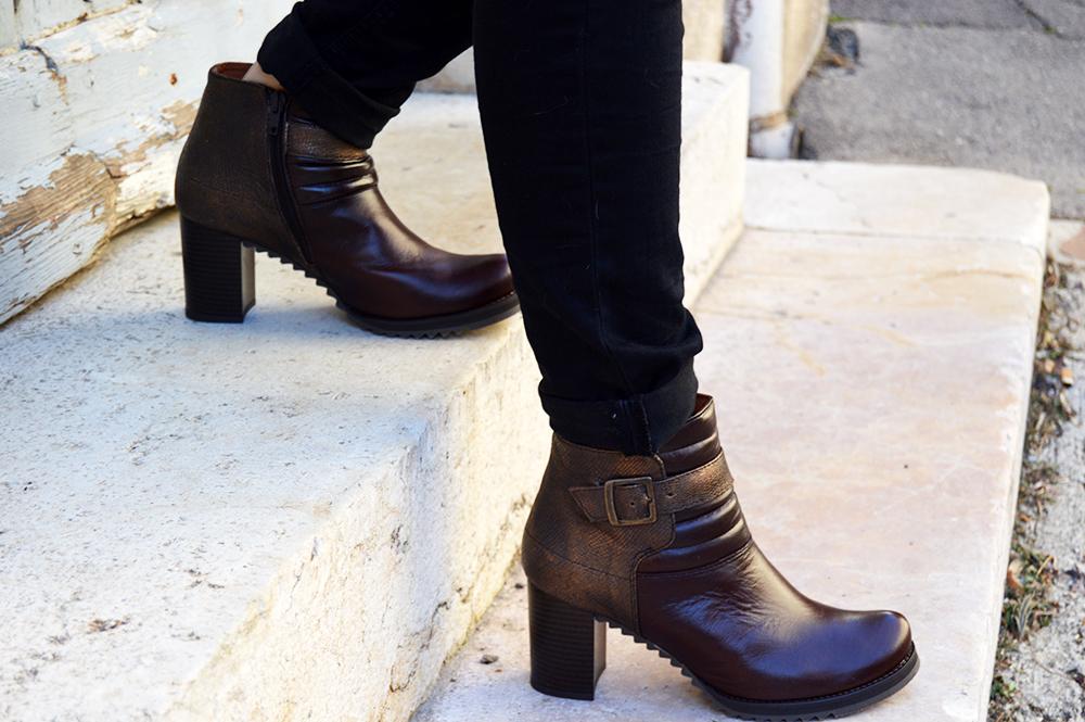 boots-libre-comme-lair