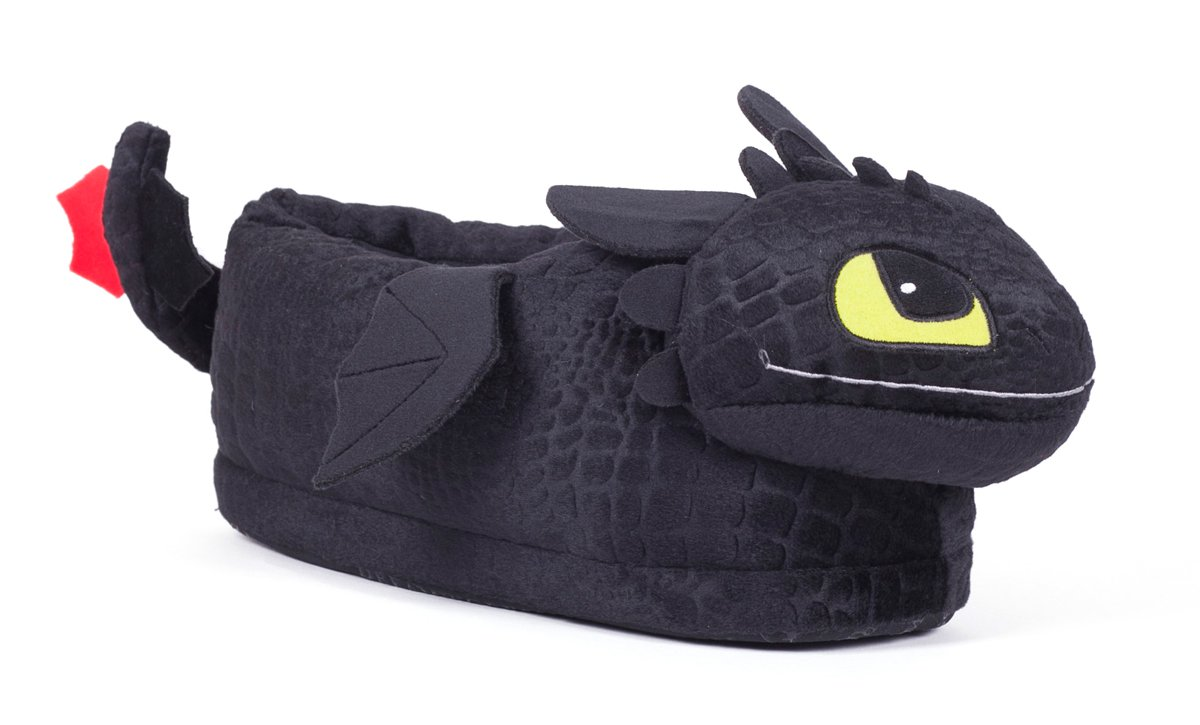 chaussons-dreamworks-dragons-krokmou-sleeperz-2108-PA