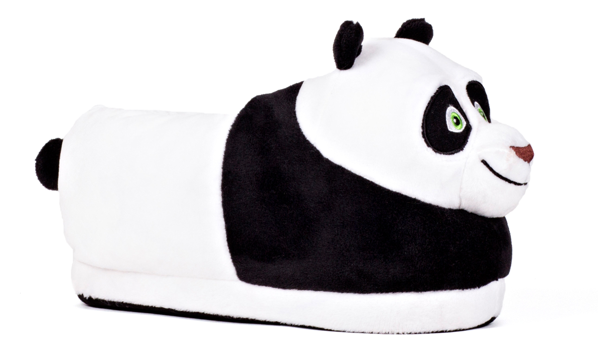 chaussons-dreamworks-kung-fu-panda-po-sleeperz-2109-PA