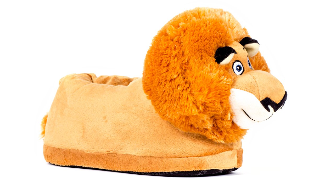 chaussons-dreamworks-madagascar-alex-le-lion-sleeperz-2104-PA