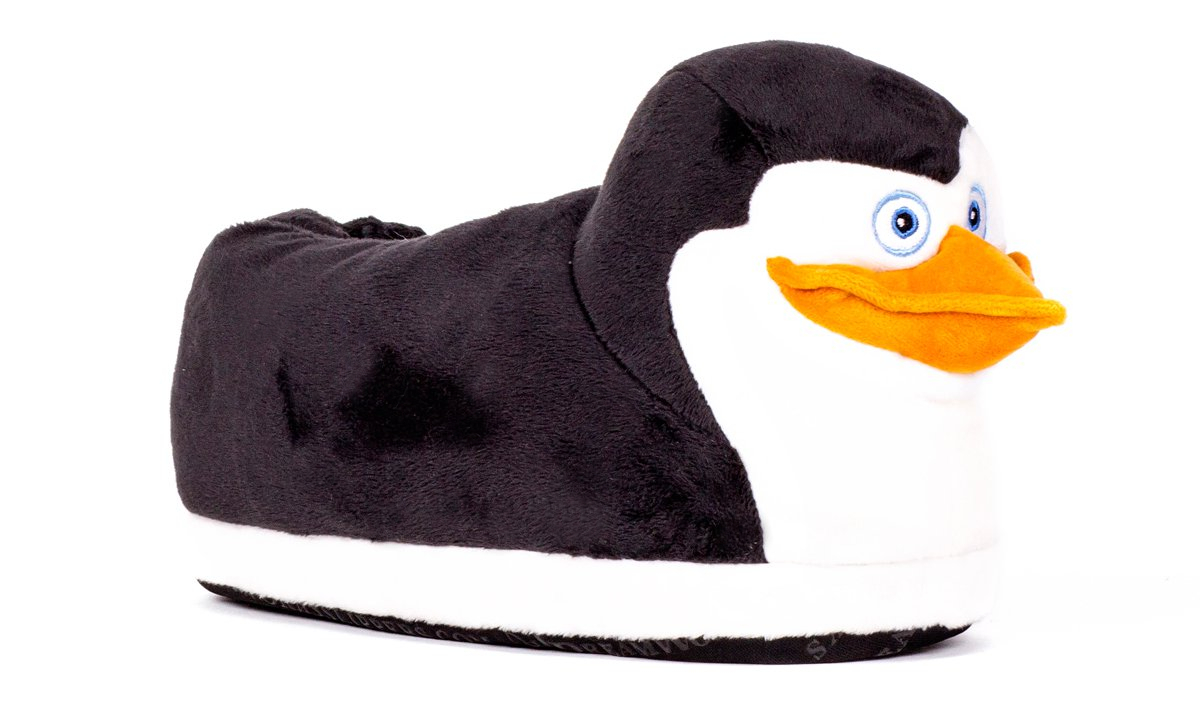 chaussons-dreamworks-madagascar-skipper-le-pingouin-sleeperz-2106-PA
