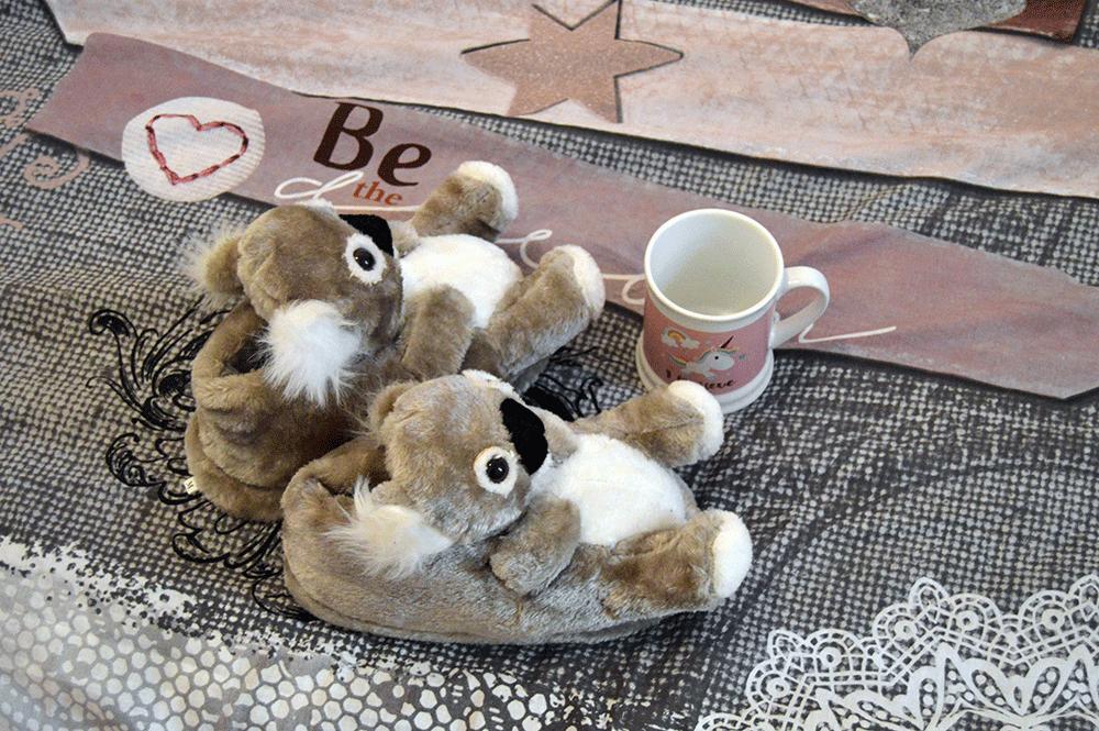 chaussons-koala