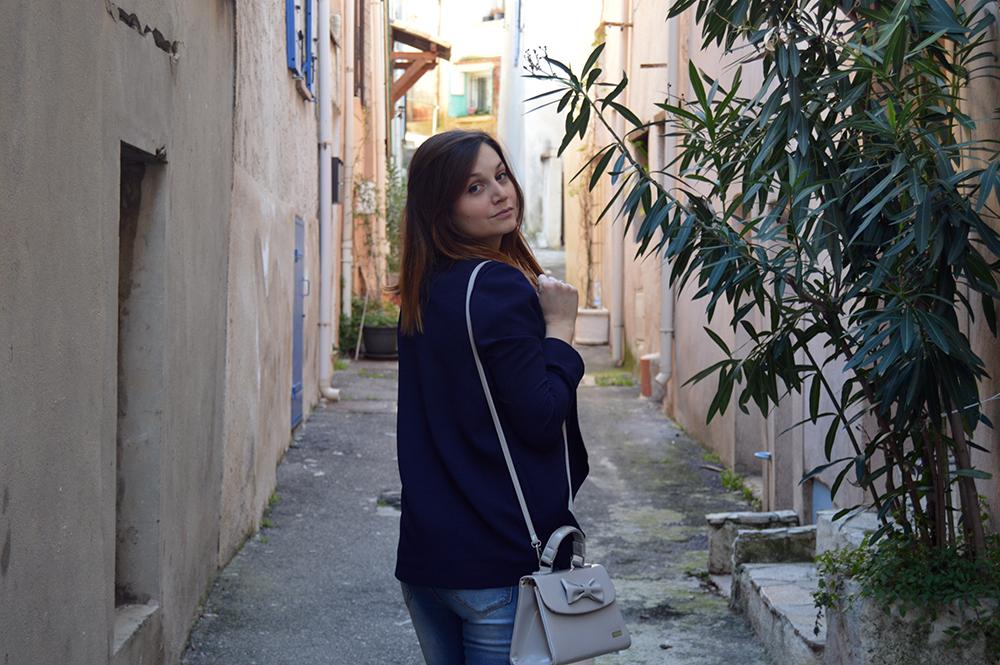 veste-costard-femme