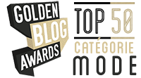 golden blog awards top 50