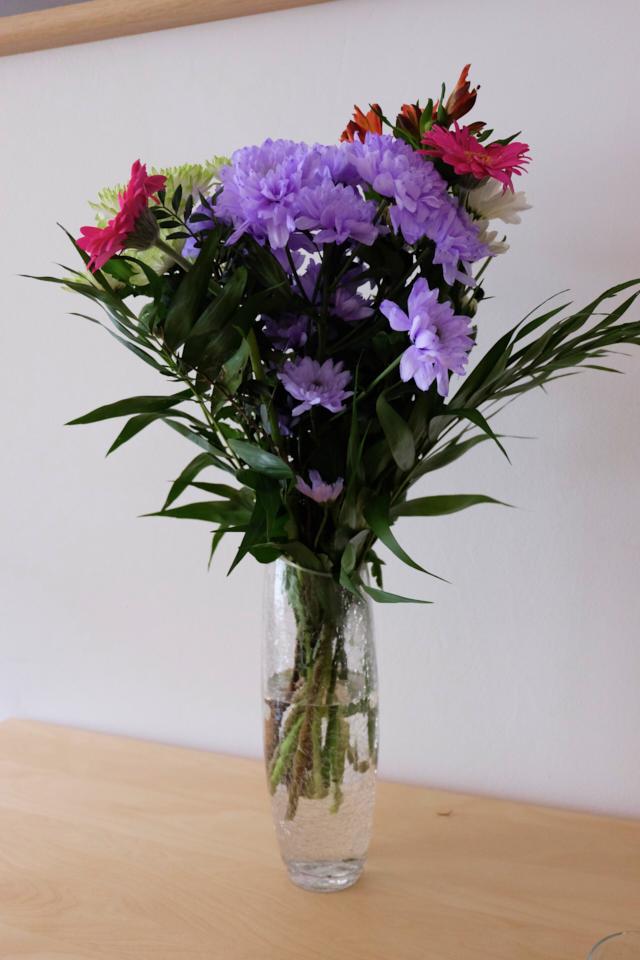 vase-verre-fleur-babou