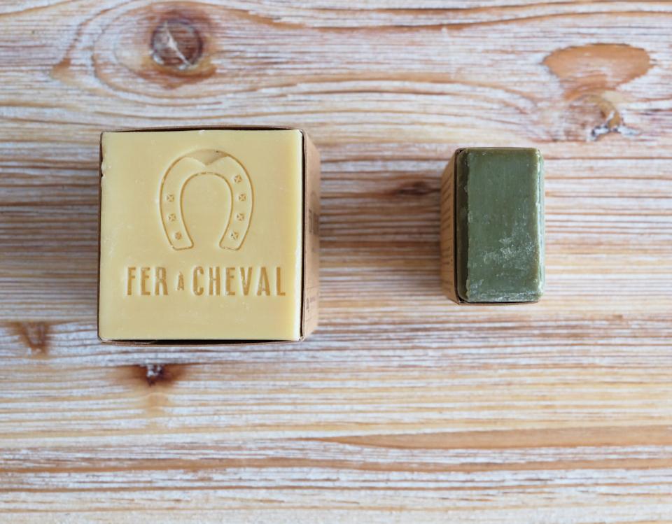 leferacheval-bloque-savon