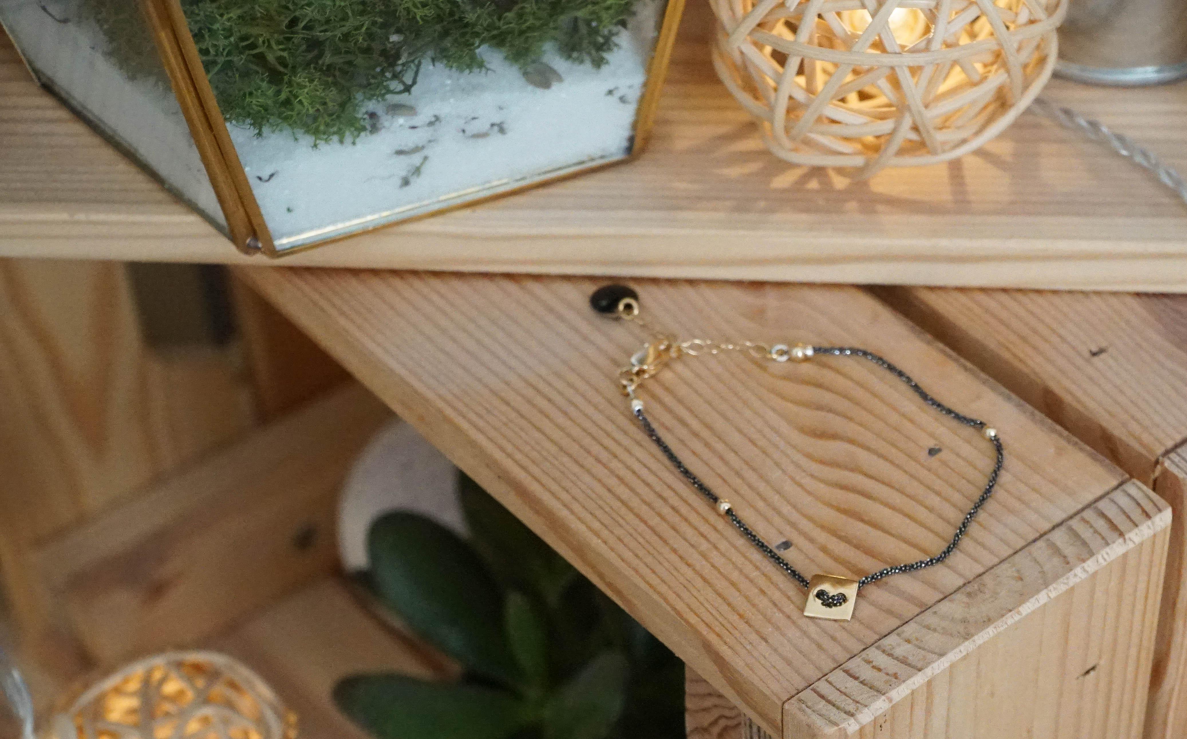 lesrondsdelola-bijoux