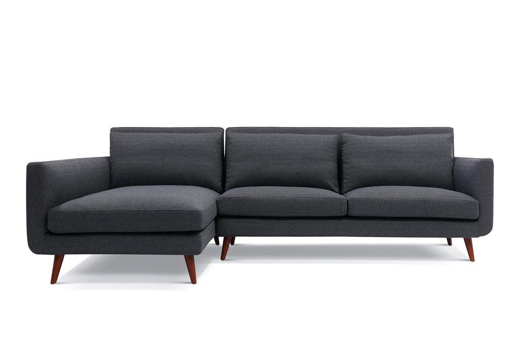 mon canap et mon int rieur le blog des 5 filles. Black Bedroom Furniture Sets. Home Design Ideas