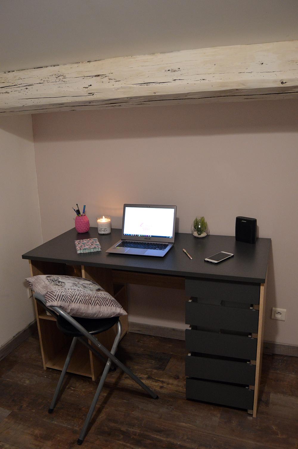 mobilier en kit petits prix sur last meubles le blog des 5 filles. Black Bedroom Furniture Sets. Home Design Ideas