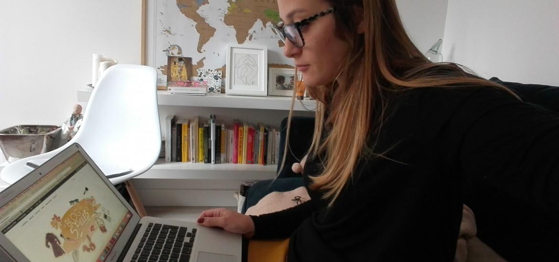 830d590f833f6b Mes lunettes ordinateur by Varionet.com   Le Blog des 5 Filles